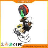 Rise Transformer Rapid Prototype DIY Mini Durable Fdm 3D Printer