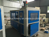 Fully Automatic Middle Speed Paper Cup Making Machine for Coffee Cups