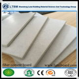 Heat Resistant Fiber Cement Board with Ce, Astmc Certification