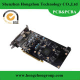 High Precision Circuit Board Assembly with Competitive Price