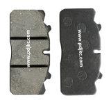 Friction Brake Pads 29088