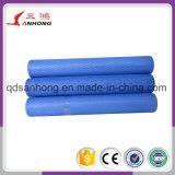 Hot Sale EVA Grid High Density Solid Yoga Foam Roller