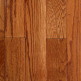 Oak Flooring Wood Flooring Type Hardwood Flooring