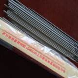 Low Carbon Steel Welding Rod E6013