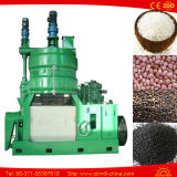 Good Quality Widely Used 204 Soybean Cooking Oil Making Machine