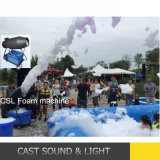 Stage Effect Big Foam Machine for Foam Party