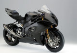 Carbon Fiber Motorcycle Parts K7 (Suzuki 1000 07)
