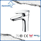 Single Handle Classic Basin Faucet (AF1048-6)