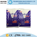 What Are 70 Viscose 30 Polyester Nonwovens Sponges Online