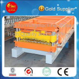 Made in China PPGI Sheet Making Machine