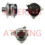 12V 145A Alternator for Denso Chrysler Lester 11063 421000-0141