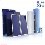 Solar Hot Water Heater Panels