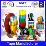 BOPP Self Adhesive Packing Tape