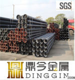 Best-Selling Ductile Iron Pipes and Fittings