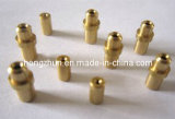 Screw Machining, Low Cost CNC Lathing & CNC Parts