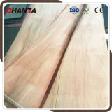 Natural Face Veneer for Furniture The Best Price
