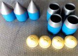 Spt Cutting Shoe for Soil Testing Undisturbed Soil Coring