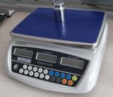 Weighing Scale Counting Scale (JCS-TAC)