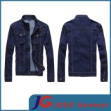 Blue Denim Clothing Men′s Jacket (JC7018)
