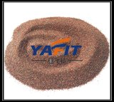 Abrasive Garnet Waterjet Cutting and Sandblasting Garnet Sand for 20/40 Mesh