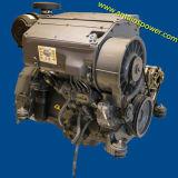Deutz Air Cooled Diesel Engine Bf4l913