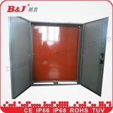 Electric Enclosure/Electrical Cabinet