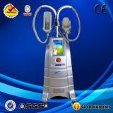 Velashape Cavitation+Vacuum+RF+Laser+Roller Massage Slimming Beauty Machine Ce