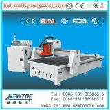 CNC Router Machine 1325atc