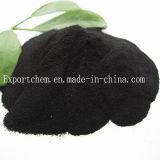 Organic Fertilizer Super Potassium Humate with Phosphorus