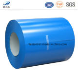 Prime Quality Pre-Painted Galvanized Steel Coil with Nippon