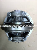 Differential and Differential Parts for Isuzu FTR