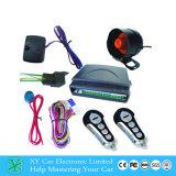 One-Way Car Alarm System Xy-100A
