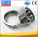 High Quality Taper Roller Bearing for Truck
