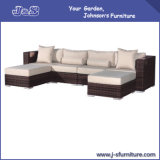 Garden Patio Wicker Rattan Outdoor Furniture (J255)