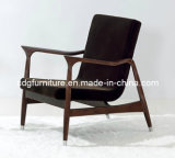 Wooden Chair W125
