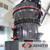 Zenith Mtm Series Rock Grinding Machine
