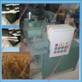 High Capacity Wood Round Stick Making Machine