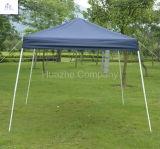8X8/10X10ft Hot Sell Gazebo, Good Quanlity Tent Good Canopy