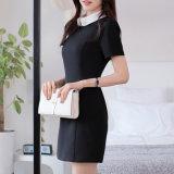 Formal Design Fashion Formal Career Ladies Office Dress