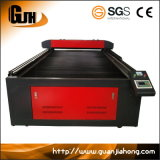 Lifting Plateform & Rotary Device, Reci Laser Tube, 1325 Multifunctional Laser Cutting Machine