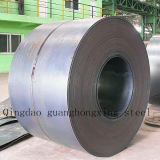 Q235, ASTM Gradeb, SPHC, Ss400, S235jr Hot Rolled Steel Coil