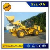 Liugong Clg842III Wheel Loader Spare Parts