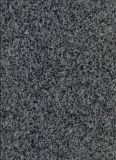 G654 Chinese Granite Tiles / Slabs for Flooring /Granite Skirting