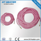 High Quality Customized Scd Rope-Shaped Ceramic Heater