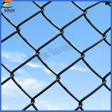 Specialized Manufacturer Wire Mesh Chain Link Wire Mesh