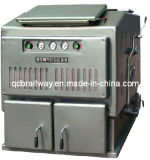 Cwwh Series Coal Gasification Auto Control Boiler