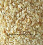 Good Quality New Crop Garlic Granule