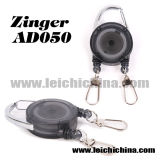 in Stock Wholesale Fly Fishing Tools Zinger