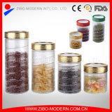 Custom Factory Manufacture Wedding Candy Jar