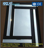 Spell Mirror for Decoration with CE